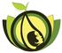 Season Essentials Limited: Seller of: avocado oil, moringa oil, sunflower oil, boabab oil, macadamia oil. Buyer of: avocado fruits, moringa seeds, sunflower seeds, macadamia kernels.