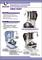 Eastar Machine Tools corp: Seller of: bandsaw, drilling machine, gear hobbing machine, grinder, lathe, machining center, milling boring machine, shaping, slotting.