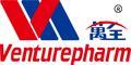 Venturepharm Group: Seller of: entecavir, brivudine, azelnidipine, loratadine, mizolastine, letrozole.