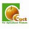Egct For Agricultural Products: Seller of: orange, lemon, lime, mandarine, pomegranate, grapes, melon, pumpkin, watermelon.