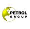 Petrol Group SA: Seller of: d2, crude oil, fuel oil, mazut, natural gas.