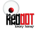 REDDOT Builders & Interior Designers: Seller of: bathroom accessories vanities cabinets, bathroom sanitary ware fixtures, bathroom wall floor tiles, ceramic porclain floor tiles, kitchen appliances fixtures, kitchen bathroom decorative material, kitchen cabinets accessories, kitchen hardware, kitchen tiles counter tops. Buyer of: bathroom accessories, bathroom sanitary ware fixtures, bathroom vanites cabinets, bathroom wall floor tiles, ceramic porclain floor tiles, kitchen accessories, kitchen appliances, kitchen cabinets counter tops, kitchen wall floor tiles.