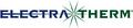 ElectraTherm, Inc.: Seller of: renewable energy, green machine, waste heat generator.