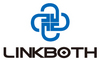 Linkboth(HK) Technology Ltd.: Seller of: router, cisco, wifi, h3c, netgear, networking, linksys, sfp, hwic.