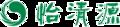 Hunan Provincial Yiqingyuyan Tea Industry Co., Ltd.: Seller of: green tea, black tea, tea powder, chinese teas, herbal tea, blooming tea, dragon well.