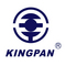 Guangzhou Kingpan Industrial Co., Ltd: Seller of: electrice charger, lead acid battery charger, e-bike battery charger, 90-132v charger, e-sweeping machine battery charger, e-scooter charger, electric car battery charger, 24v charger, lithium battery charger.