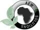Africa e-Waste: Regular Seller, Supplier of: second hand computers, cell phone parts, cell phones, second hand electronic equipment, servers, printers, projectors, multifunction units, laptops. Buyer, Regular Buyer of: computers, cell phone parts, cell phones, any electronic equipment, servers, printers, projectors, multifunction units, laptops.