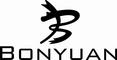 Bonyuan Development Co., Ltd: Seller of: mechanical watch, mens watch, stainless steel watch, women watches, watch, watches, watches for men, wristwatches, mens watches.