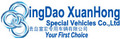 QingDao XuanHong Special Vehicles Co., Ltd.: Seller of: tires, hand trolley, platform hand truck, rubber wheel, sandbeach cart, service cart, tool cart, caster, wheelbarrow.