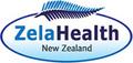 Zela Health Limited: Seller of: balance plus, calcium plus, fibre plus, colostrum plus, joint relief plus, vitamin plus.