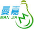 Man Jia Technology Limited: Seller of: led table lamp, led panel light, led strip, led t8 tube, led tube, led lamp, led light, led lighting, led.