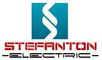 Stefanton Electric: Regular Seller, Supplier of: cctv cameras, gps tracker, website development, electrical, cleaning services, oil spill containment equipment, vaults, construction, consultancy. Buyer, Regular Buyer of: cctv cameras, cctv installation, electrical engineering, gps trackers, security consultancy, vault door supplying, website development and design, email hosting services, cleaning and safety.