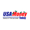 USA Money Today Henderson: Seller of: nevada title loans, nevada car title loans, nevada auto title loans, nevada title loan services, nevada rv title loans, nevada title loan company, las vegas title loans, las vegas car title loans, las vegas auto title loans.