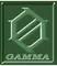 Gamma Trading Co.