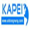 Jinan Kapei Trading Co., Ltd.: Seller of: aluminium tank, container twistlock, fuel tank, tank, trailer parts, trailer twistlock, twist lock, twistlock, twistlocks.