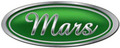 Zhangjiagang Mars Packing Machinery Co., Ltd.: Seller of: filling machine, labeling machine, packing machine, water treatment, capping machine, washing machine, blowing machine, inkjet printer.
