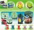 Dongguan Tincan M Ltd: Seller of: tin box, tin tray, tin can, cd case, coffee tin box, cd tin box, money tin box, tea tin box, bucket tin. Buyer of: tin box, tin can, tv tray tin, cd tin box.