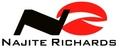 Najite Richards: Seller of: sales marketing, business development, energy drink, software solutions, rfid solutions, payment solutions, vending, consulting. Buyer of: distributorwholesaler, partnership.