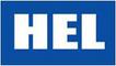 Hongzhi Electronics Co., Ltd.: Seller of: varistor, ntc thermistor, ntc thermistor sensor, mf72 power ntc thermistor, mf52 ntc thermistor, mf58 ntc thermistor, metal oxide varistor, zinc oxide varistor, voltage dependent resistor.