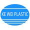 Jiangyin City Kewei Plastic Co., Ltd.: Seller of: blackout curtain fabric, projection screen fabric, projection screen film, pvc flex banner, pvc tarpaulin fabric.