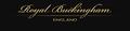 Royal Buckingham Ltd: Seller of: tableware, cutlery, flatware, china, porcelain, gifts, crystal, glassware, silverware.