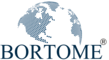 Qingdao Bortome Import & Export Co., Ltd.: Seller of: carbide rod, carbide button, carbide strip, carbide disc, carbide tip, carbide insert, carbide blanks, heavy duty forgings, heavy duty castings.