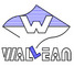 Wallean Industries Co., Ltd.: Seller of: fabric, roving, tape, rope, sleeving, blanket, paper, board, woven roving. Buyer of: fire sleeve, needle mat, fire blanket, welding blanket, fiberglass fabric, e-glass fabric, glass fabric, ceramic fiber fabric, refractory.