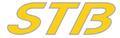 STB Microtechniques sa: Regular Seller, Supplier of: electronic locks, mechanical locks, timelocks, cam locks, vibration recorders, safe locks. Buyer, Regular Buyer of: jmbrunnerstbmicrocom.