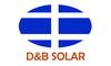Dongguan Beyon Manufacturing Co., Ltd.: Seller of: solar torch, solar garden light, solar lawn light, solar charger, solar lantern lights, solar keychain, solar wall light, solar panel.