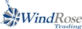 Windrose International Trading Ltd.: Seller of: cosmetics, luxury professional hair cosmetics, skincare. Buyer of: diabetes products, perfumes.