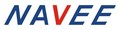 Navee Import & Export Co., Ltd: Seller of: mobile speaker, mini speaker, portalbe speaker, mobile cases, mobile solar charger, mobile accessories, usb speaker, eaphone, car charger.