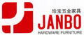 Jiangmen Janbo Hardware Furniture Co., Ltd: Seller of: salon furniture, styling chairs, barber chairs, shampoo chairs, facial beds, salon trolleys, hardware furniture, modern chairs, bar chairs.