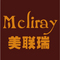Xiamen Meliray Commerce And Trade Co., Ltd: Seller of: zirconia ceramic, alumina ceramic, ceramic crafts, polyresin gifts.