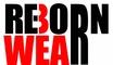 Reborn Wear: Seller of: t shirts, hoodies, sweat shirts, polo, jeans, sports wear, working gloves, work wear, milltary wear. Buyer of: fabrics.