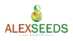 Alex Co For Seed Processing & Derivitives: Seller of: bulk crude soy bean oil, bulk refined soybean oil, bottled soybean oil, bottled blended oil, soy meal, soy lecthin.
