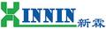 Xiamen Xinnin Sanitaryware Technology Co., LTD.: Seller of: filling mechanisms, fill valve, inlet valve, flushing mechanisms, flush valve, outlet valve, cisterns mechanisms, toilet tank fittings, cistern fittings.