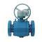 Zhejiang Risson Valve Manufacture Co., Ltd.: Buyer of: api valve, ball valve, butterfly valve, check valve, gate valve, globe valve.