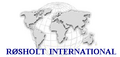Rosholt International: Regular Seller, Supplier of: syringes, blood collection tubes, dental cotton rolls, surgical sutures, surgical equipment, cardiovascular catheters, hemodialysis catheters. Buyer, Regular Buyer of: syringes, blood collection tubes, cardiovascular catheters, hemodialysis catheters, surgical sutures.