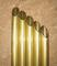 Zhejiang Jiaxin Copper Co., Ltd.: Seller of: copper tube, brass tube, brass nipple, pancake coil, lwc. Buyer of: copper cathodes, zinc ingot.