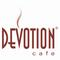 Devotion (Thailand) Co., Ltd.: Seller of: thailand rice, vietnam rice, colombian coffee, coffee, rice.
