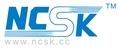Taizhou Nachang Numerical Control Equipment Co., Ltd.: Seller of: cnc marking machine, dot peen marking machine, labelling machine, metal engraving machine, metal marking machine, metal print machine. Buyer of: marking machine, marking, cnc machine, engraving machine.