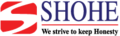 SHOHE International Trading: Seller of: apron, cotton wiping rags, cotton clips, cotton gloves, leather gloves, cotton thread waste.