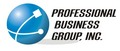 Professional Business Group: Seller of: computer hardware, herbs, vitamins, healthcare and accessories, computer consulting, computer hardware, computer software, travel consulting, internet services. Buyer of: computer hardware, cellular, replicas, healthcare prescriptions and accessories, computer consulting, computer hardware, computer software, travel assistance, internet services.