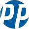 Pak Pearl International: Seller of: beauty care instrutments, dental, surgical, veterinary.