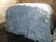 Habli Letaher Tannery: Seller of: european hides wet blue, brasilian hides wet blue, dry split in lime 100% dry for gelatin, split wet blue. Buyer of: european wet blue, brasilian wet blue, split dry in lime, split wet blue.
