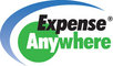 Expense Anywhere: Seller of: expense management solutions, travel and expense management, travel and expense management automation.