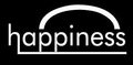 Happiness perfumes trd.: Seller of: oil perfume, spray, water perfume, bukhoor, perfumed body product. Buyer of: spray bottel, pump and cap etc, oil perfumes, packing meterials.