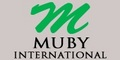 MUBY International: Seller of: ordinary portland cement opc, sulphate resistant cement src, white cement ws, cement clinker, gypsum, cement, portland cement, clinker.