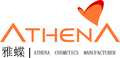 Athena(Guangzhou) Cosmetics Manufacturer Co., Ltd.: Seller of: body lotion, cosmetic, facial mask, hair mask, hair removing cream, shampoo, shower gel, soap, whitening cream.