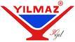 YILMAZ PVC Aluminyum İsleme Mak. San. Tic. Ltd. Sti: Regular Seller, Supplier of: dc 420 p, kd 402, dk 540, tk 505, kp 120, ky 300, fr 226, dk 502, km 215.